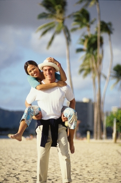 wedding travel agency